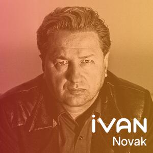 IvanN